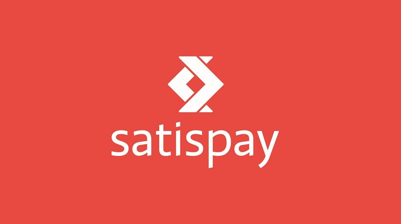 Satispay supporta la Smart Mobility con due nuovi accordi commerciali thumbnail