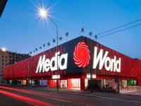 sconti mediaworld