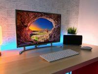 scrivania-tech-oggetti-lavoro-Tech-Princess