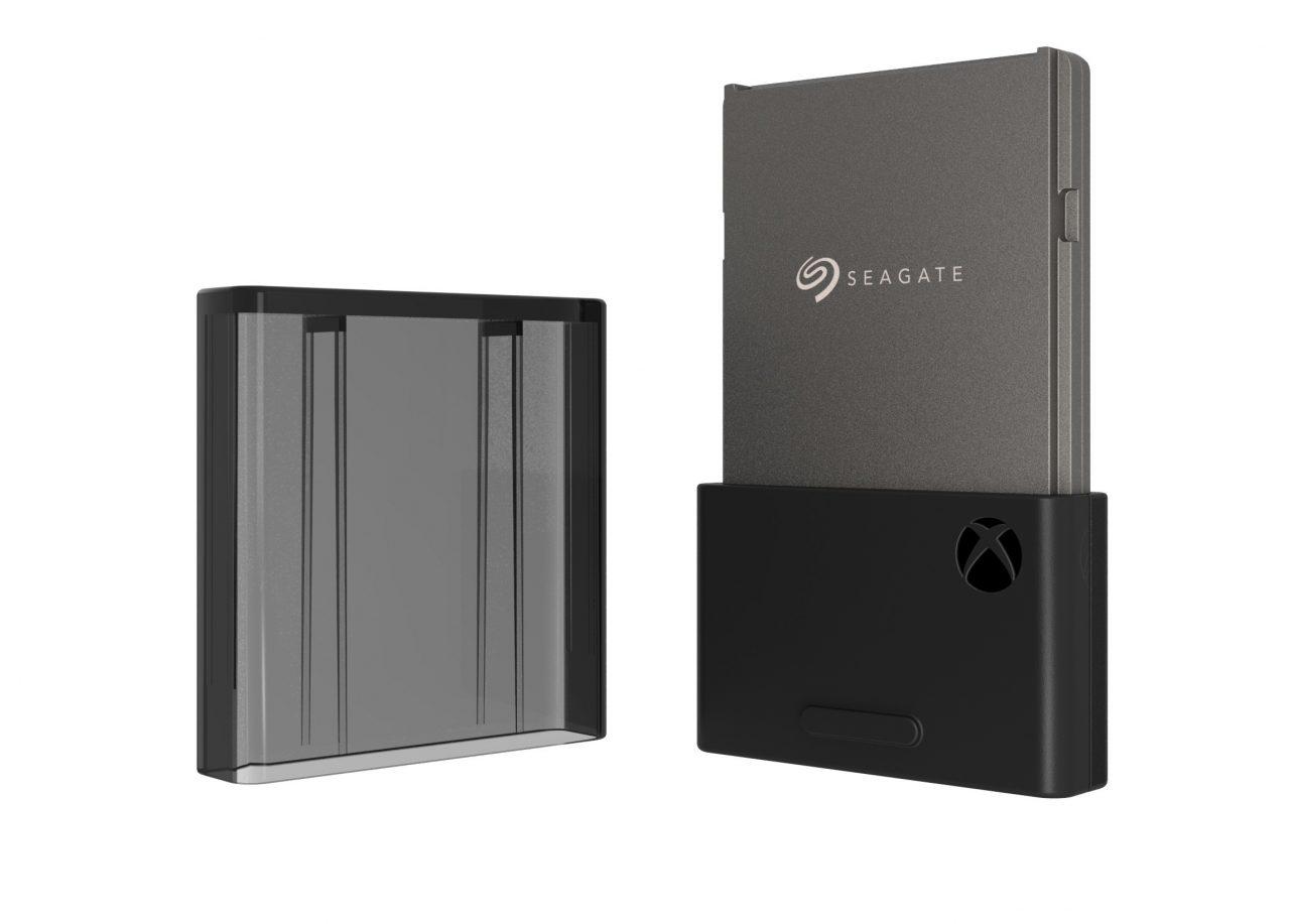 Ancora più spazio su Xbox Serie X thumbnail