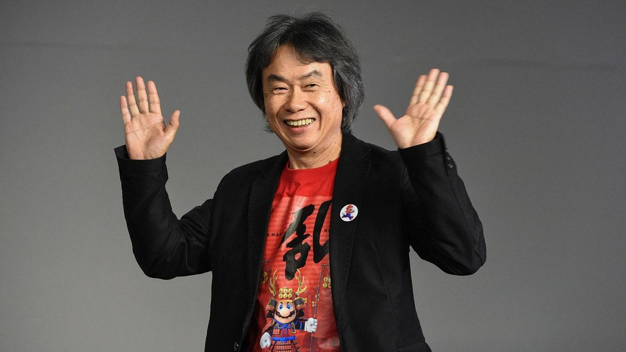 shigeru_miyamoto super mario
