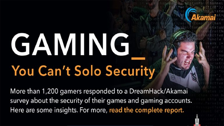 sicurezza-gaming-Tech-Princess