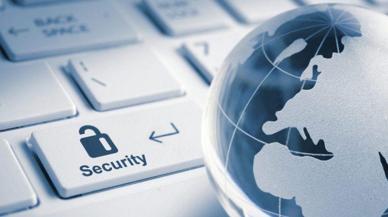 sicurezza informatica smartworking