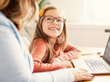 sicurezza scuola digitale avira