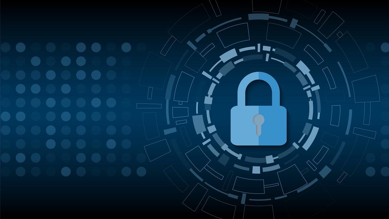 I rischi per la sicurezza informatica con la digitalizzazione della scuola thumbnail