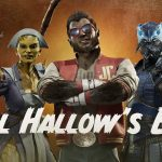 skin-pack-halloween-Mortal-Kombat-11-tech-princess