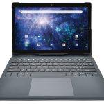 smartpad 11.6 azimut2