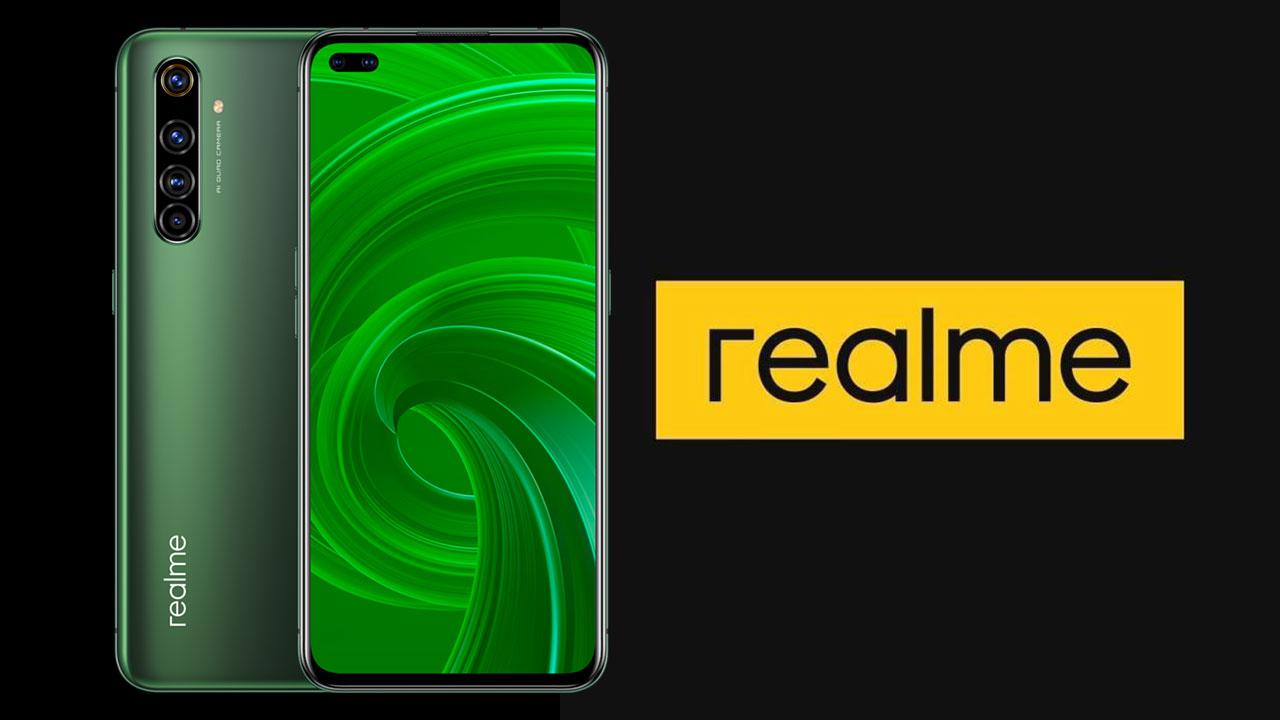 Realme celebra il suo primo IFA con un concorso a premi thumbnail