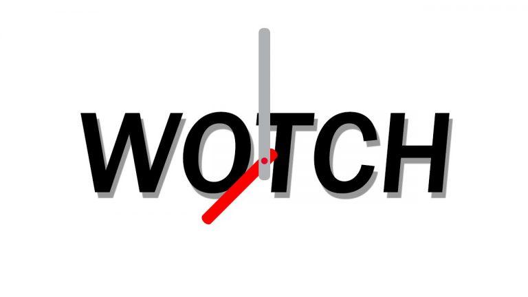 smartwatch oneplus watch