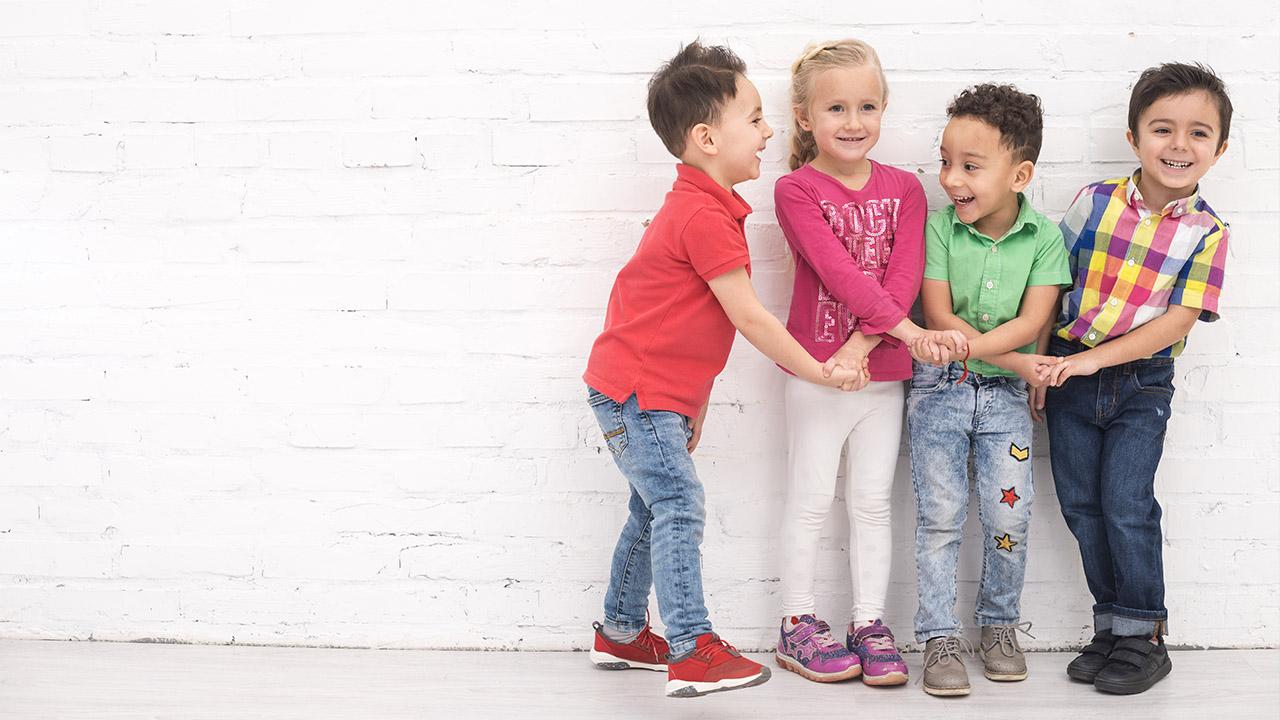 smartwatch vodafone e disney per bambini