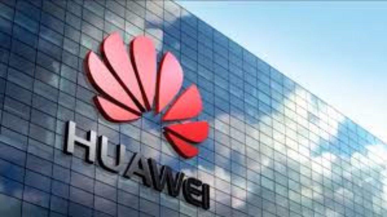 Huawei e Voicewise per un test Covid thumbnail