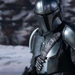the-mandalorian-seconda-stagione-trailer-tech-princess
