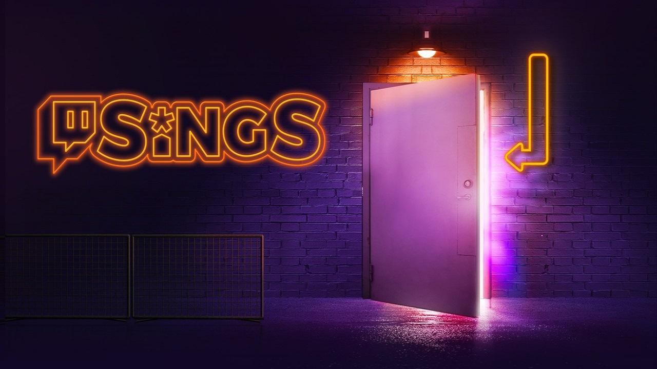 Twitch Sings: annunciata la chiusura definitiva del servizio thumbnail