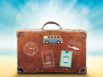 viaggi mastercard italia
