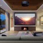 video proiettori 4k sony 2020