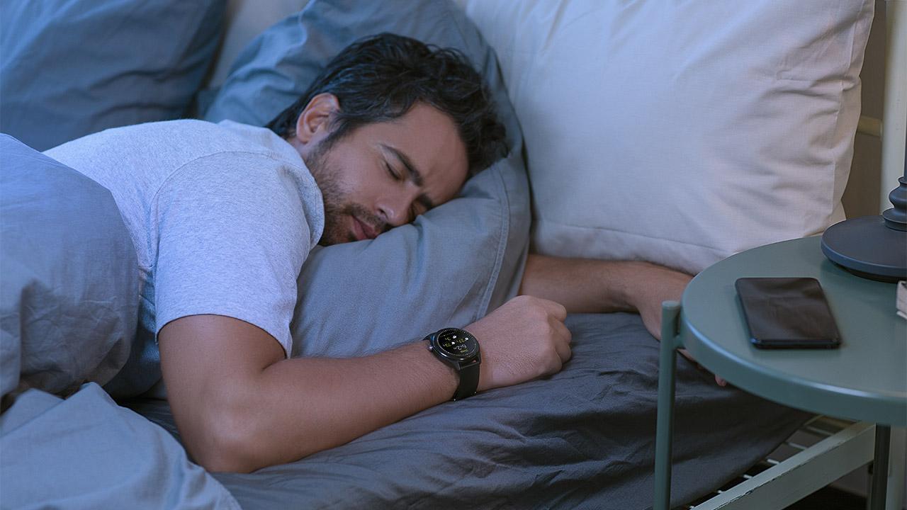 vivowatch sp sonno
