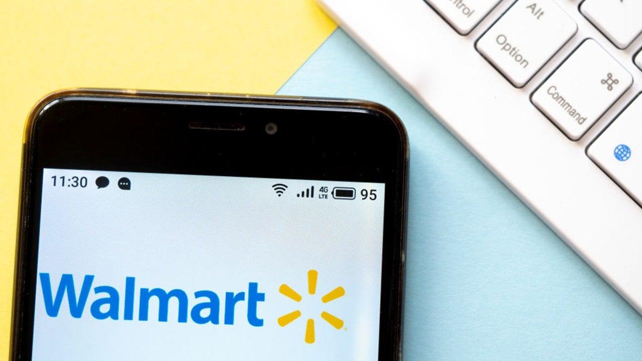 Walmart sfida Amazon con l'abbonamento Walmart Plus thumbnail