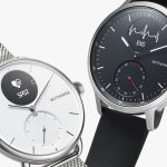 withings scawatch
