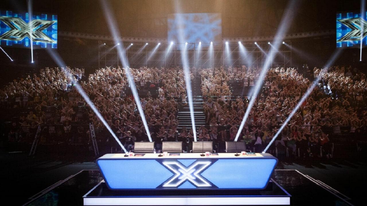 X Factor 2020: al via le selezioni dei nuovi talenti della musica italiana thumbnail