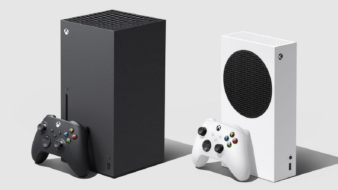 Us Dreamers, il nuovo spot di Microsoft per Xbox Series X e S thumbnail