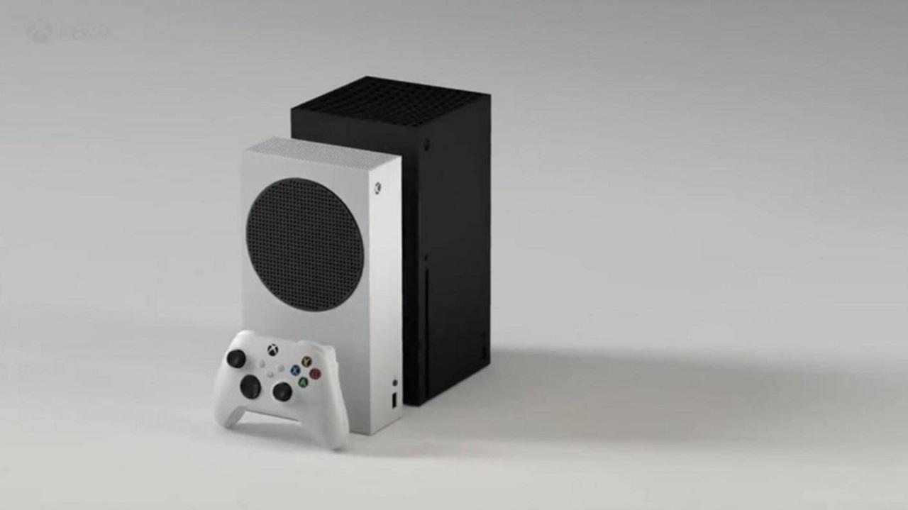 Ecco il prezzo e la data di uscita di Xbox Series X e Series S thumbnail