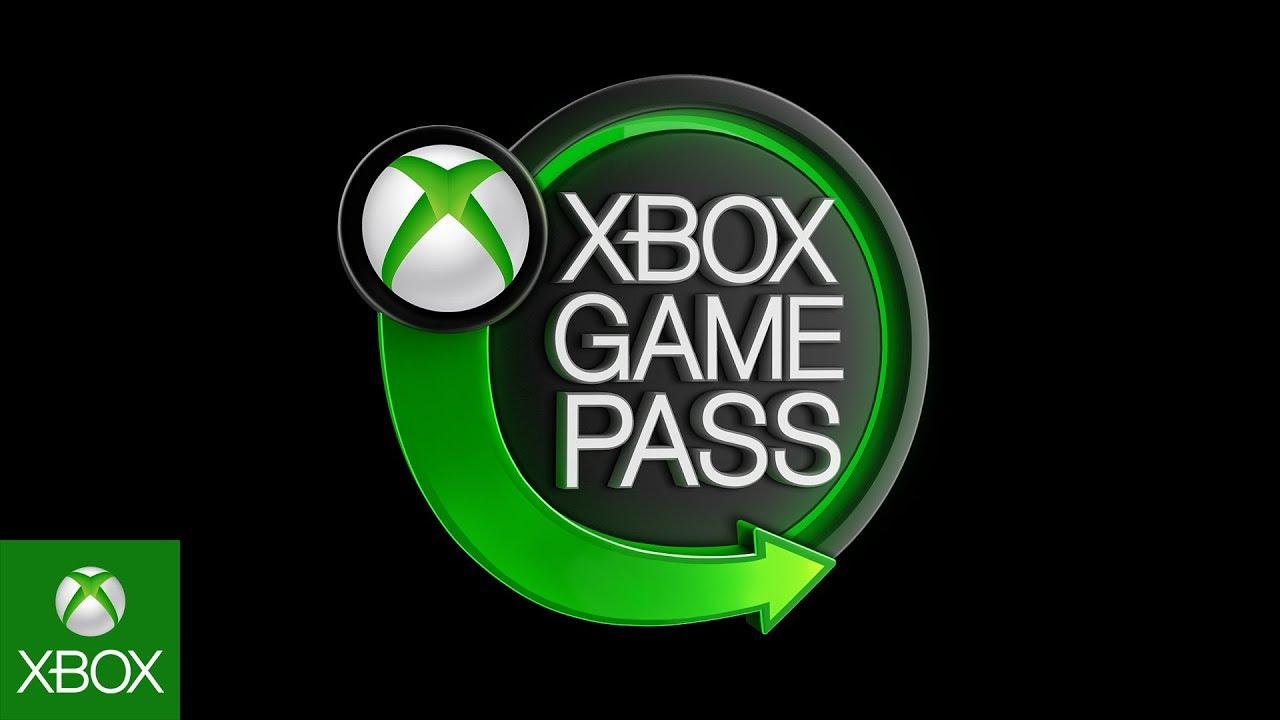 Xbox Game pass 15 milioni