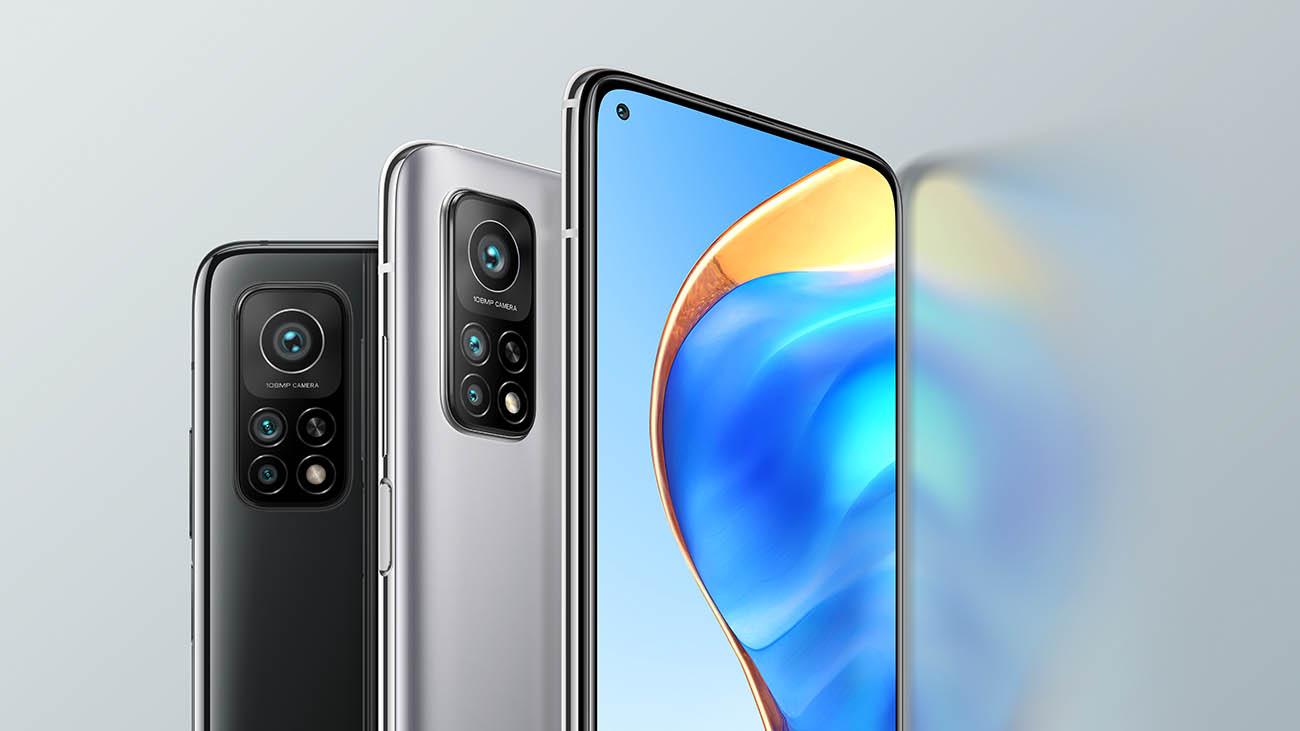 Date il benvenuto alla nuova famiglia Xiaomi thumbnail