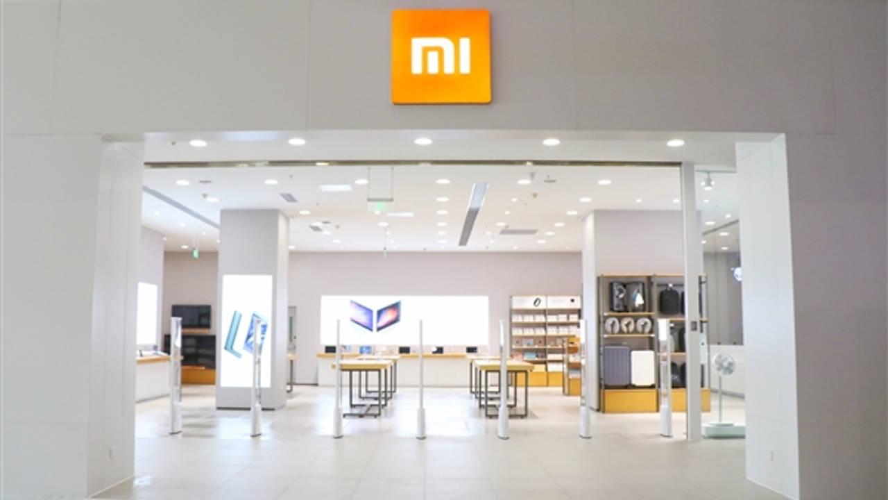 Un nuovo Mi Store di Xiaomi in arrivo in un centro commerciale di Salerno thumbnail
