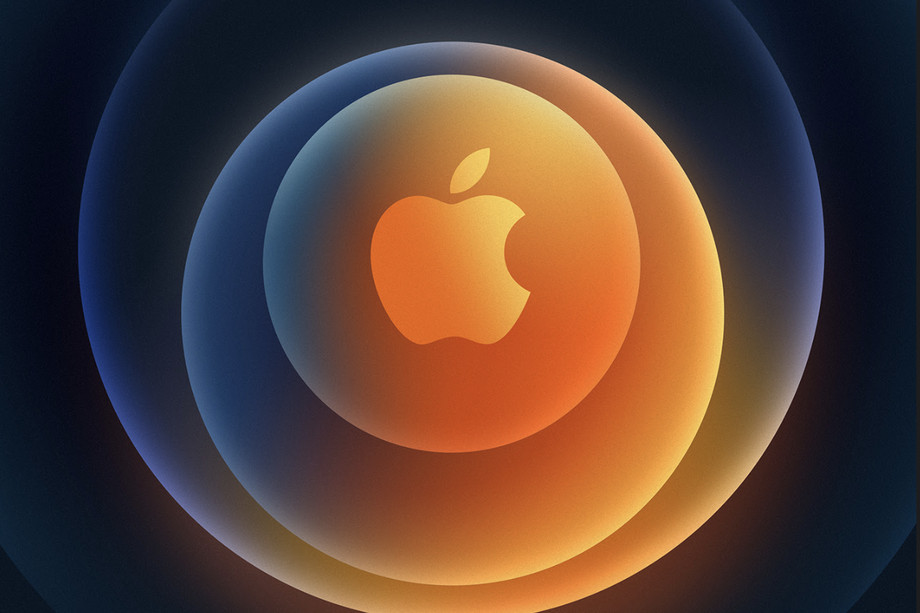 L'iPhone 12 sarà lanciato il 13 ottobre thumbnail