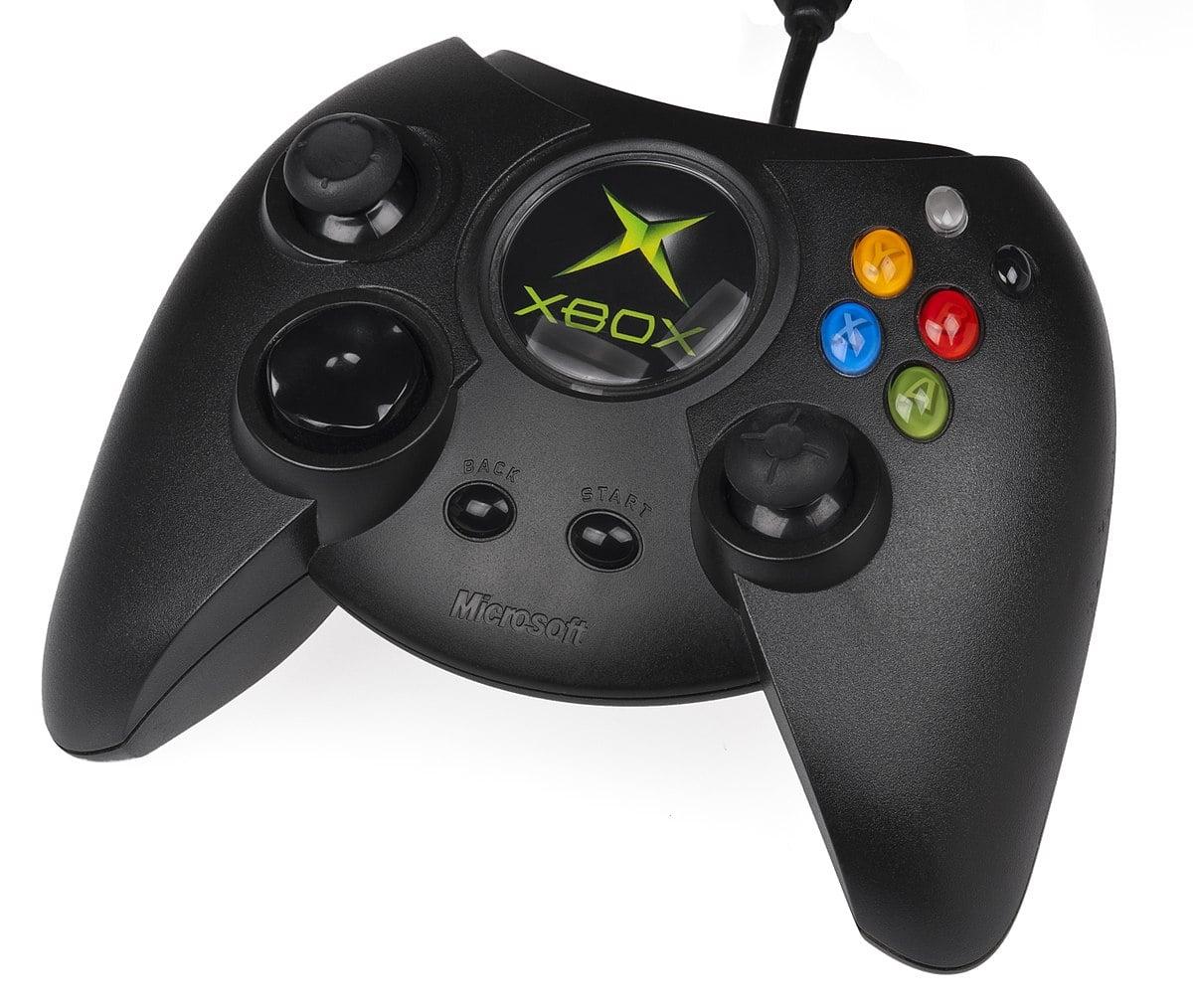 1200px-Xbox-Duke-Controller-min