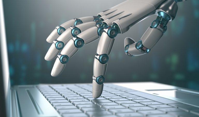 Intelligenza artificiale, nel 2020 in Italia un mercato che vale 300 milioni di euro