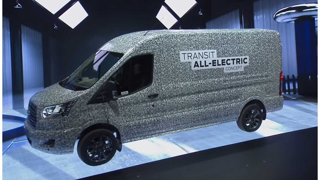 2021-ford-transit-electric-van-everything-we-know-min