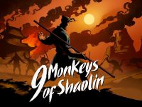 9-Monkeys-of-Shaolin-recensione-Tech-princess