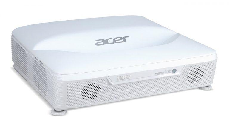 Acer Proiettore