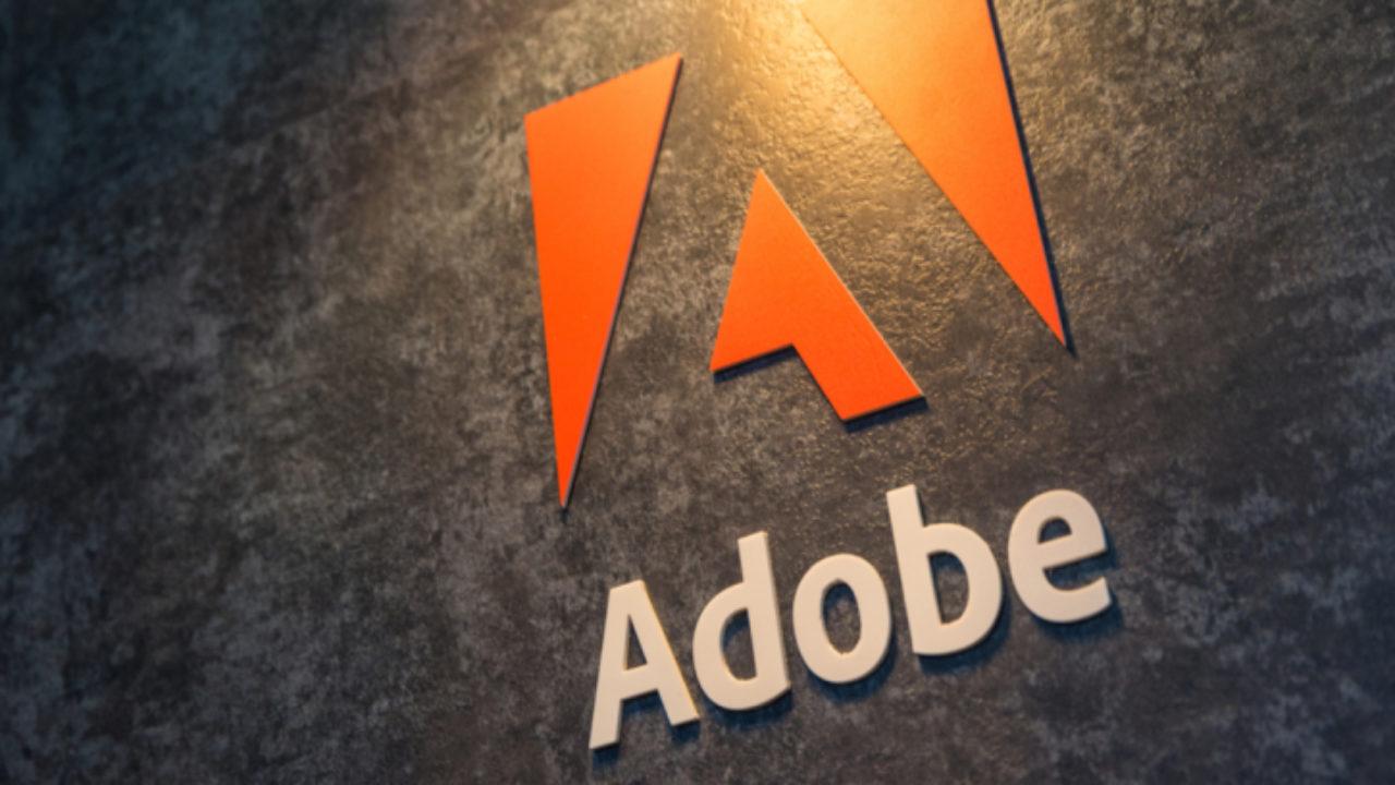 Adobe Experience Forum Live 2020: ecco chi sono stati protagonisti thumbnail