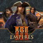 Age of Empires 3 Definitive Edition recensione aoe