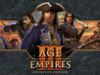 Age of Empires 3 Definitive Edition recensione aoe