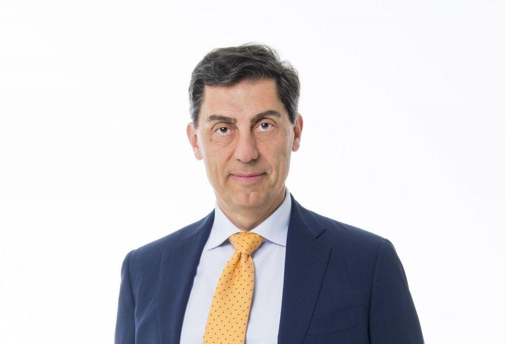 Continental Alessandro De Martino