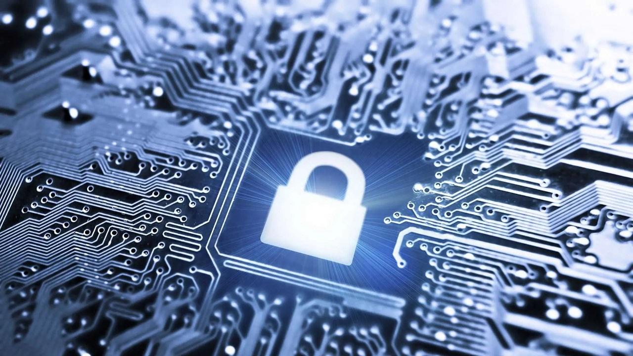 Kaspersky offre la cybersecurity più innovativa del 2020 thumbnail