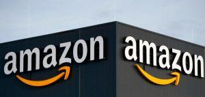 Mentre noi rimaniamo a casa, Amazon ha guadagnato 96 miliardi di dollari  Il terzo trimestre di Amazon si chiude con un guadagno incredibile sulle vendite