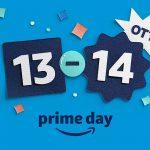 Amazon Prime Day 2020 offerte