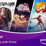 Amazon-Prime-giochi-gratis-Tech-Princess
