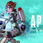 Apex-Legends-7-ascensione-stagione-arrivo-Tech-Princess