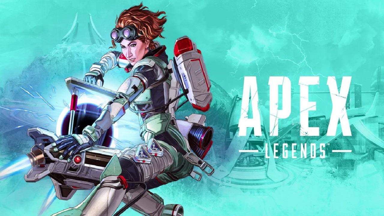 Disponibile un nuovo trailer della Stagione 7 di Apex Legends thumbnail