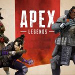 Apex-Legends-Switch-Tech-Princess