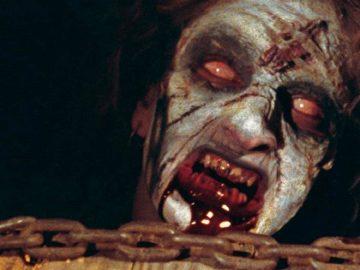 Aspettando-Halloween-film-horror-Tech-Princess
