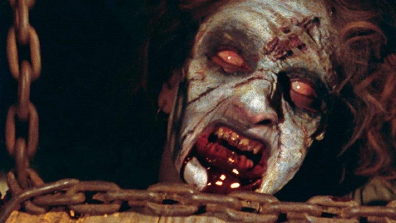 Aspettando Halloween - Alla scoperta dei film più spaventosi thumbnail