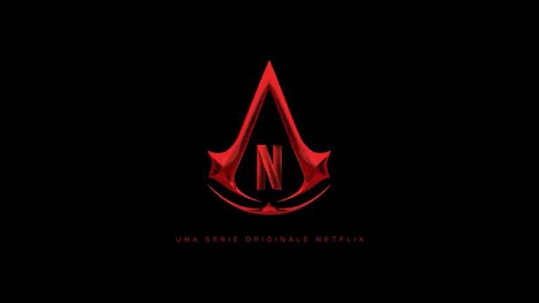 Assassin's-Creed-serie-tv-Tech-Princess