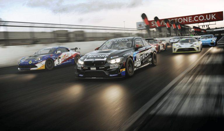 Assetto Corsa Competizione, proviamo le GT4: più lente ma più divertenti