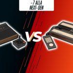 Atari_vs_intellivision_consolewar